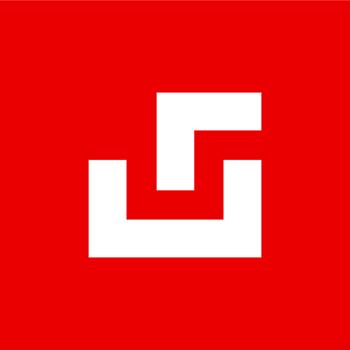 Curling.com Logo